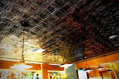 EJs-Garden-Bistro-ceiling