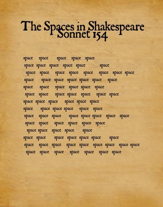 sonnet_154_spaces