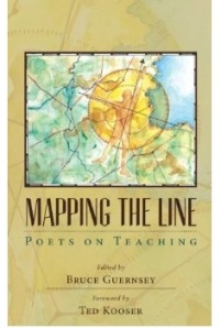 mapping-the-line-cover