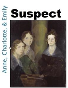 bronte-suspects