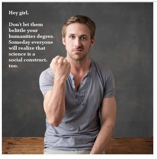 ryan-gosling-humanities