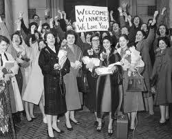welcome-winners-retro