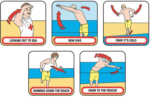 swim-safety-dance-moves
