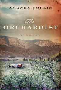 the-orchardist