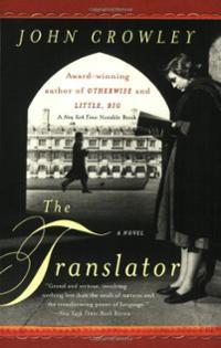 translator-john-crowley-paperback-cover-art