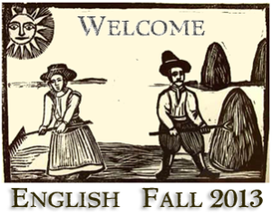 ENGLISH-WELCOME-FALL-2013-SM