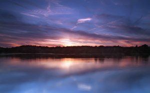 still_lake_at_dusk-5763[1]