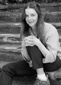 Thon, Melanie Rae (Andi Olsen)[1]
