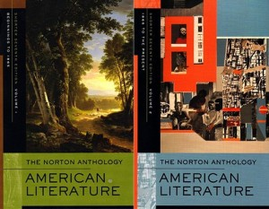 The-Norton-Anthology-of-American-Literature-2-Volume-Set-9780393930580[1]