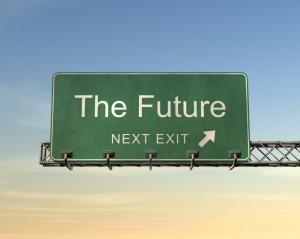 the-future[1]