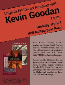 Kevin Goodan Poster-01