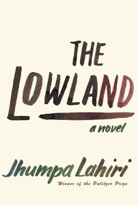 the-lowland