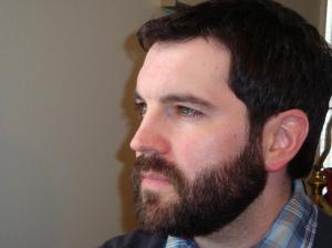 Daniel_Bowman_Jr_author_photo - large