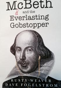 Book Cover (2)