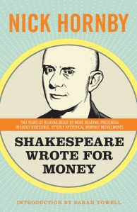 Shakespeare_Wrote_for_Money_lores