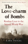 the-love-charm-of-bombs