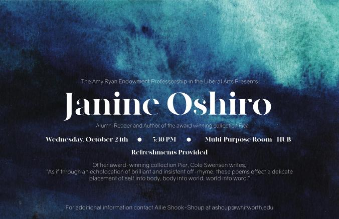 Janine Oshiro Poster with blurb_Poster-converted