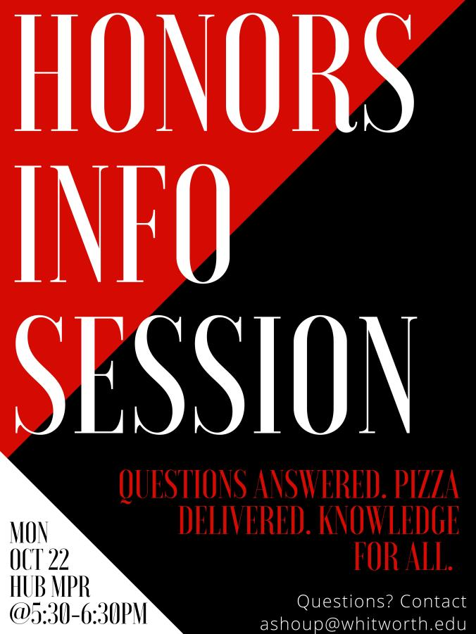 Questions about the Honors Progrgram_Poster-converted